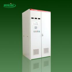 Stabilizzatore di correzione di tensione del risparmiatore di energia