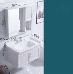 Avec miroir Happyroom 2020 nouvelle conception de meubles Fabricant Aluminium Aluminium fenêtre Fenêtres à battants coulissants Construction Décoration Builidngs