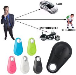 أساسيّة واجد محبوب هاتف سيارة محدد موقع لاسلكيّة [بلوتووث] جهاز تتبّع