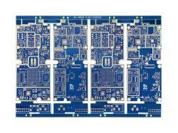 Sécurité Interphone HDI-10 Premier étage Interphone de sécurité HDI-6 niveau 1