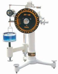 It-180 tester di tensionamento meccanico del tester/interfaccia