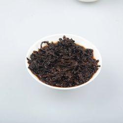 Thé pu-Erh Loose Leaf Yunnan mûr Puerh Tea