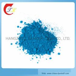 Skyinktex ® Disse Blue TP-EIT/Blue 14 Dye for Sublimation Ink & (スカイリンクテックス ® 分散ブルー TP-EIT/ ブルー 14 染料、スブルーインク用 & ) 熱伝導