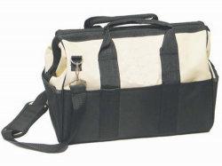 Ferramenta de Design de moda Bag