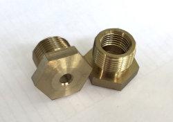 Mecanizados de precisión Productos de Metal piezas de aluminio acero inoxidable/transmisión bordado personalizado muebles Accesorios de hardware de repuesto de máquina CNC Dirt Bike