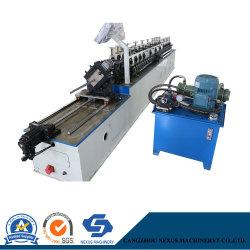Plaques de plâtre de vente chaude Conseil Chaînes en acier à froid avec certificat CE Tile Making Machine