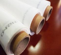 Fábrica de profesionales de tejido del filtro de Material de nylon 100t/250 mesh