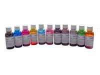 Druckerschwärze/kompatible Tinte für Epson PRO7910/9910