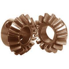 Juego de engranajes cónicos mejor ángulo de 90 grados Quanlity espiral plástico forjada en acero inoxidable de metal sinterizado Bomag para probar la máquina en miniatura de la cortina Roller Conjunto de engranajes cónicos