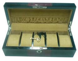 Caixa de relógio (MDF-1965/PL)