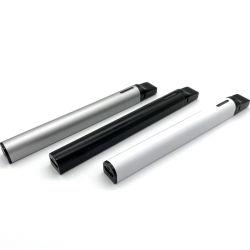 Свинец КБР Vape 0.5ml масла грамм оптовой одноразовые Vape распыление воскообразного антикоррозионного состава E-Cig пера