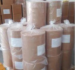 Intermedios Farmacéuticos Alpha-Arbutin CAS 84380-01-8 Materia Prima de cosméticos para el blanqueamiento y reparación Anti-Inflammatory