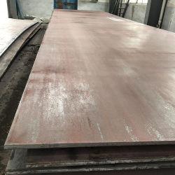 ASTM A516 درجة A36 درجة A36 لوحة من الفولاذ الكربوني S25c السعر