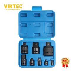 Vt13098 Auswirkung-Kontaktbuchse-Adapter Set1 des Cer-8PC