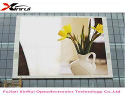Display LED SMD a colori per esterni impermeabile e leggero P6 Modulo