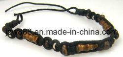 Bracelete de cânhamo (XD-LB01)