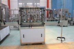 Garrafa Secador amplamente utilizado para a produção de garrafas de água