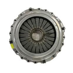 Узел нажимного диска муфты самосвала Auto запасные части и муфта сцепления Крышка (Y430L500-10P1-0) для оригинальных высококачественных автомобильных аксессуаров