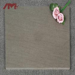 Mattonelle di ceramica antibatteriche disponibili lustrate personalizzate di Foshan della porcellana
