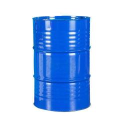 Los rayos UV Pintura Sel-Matting química de polímeros acrilato de uretano alifáticos de plástico, madera y papel