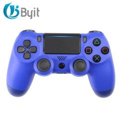 Quente Byit Pistola de venda original Play Station para a PS4 Console