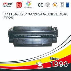 HP 7115A/2613A/2624AのプリンターのLaserjet 1000/1200/1300互換性のあるトナーカートリッジのため