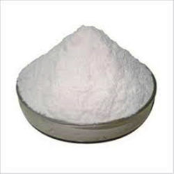 China ignifugação de agente anticongelante//Dirtproof Anidro Agente/Hexaidratado cloreto de magnésio