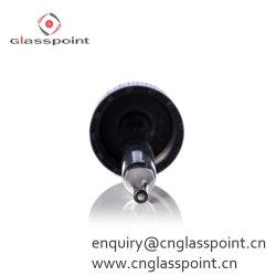 Tropfenzähler-Schutzkappen-Gummi des Großverkauf-18-400 Balck