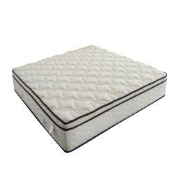 Espuma de Alta Densidade de qualidade superior com material retardante de fogo Mola King size com colchão cama do hotel