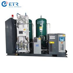 Générateur D'oxygène de Psa de Moniteur D'APP pour L'équipement Médical