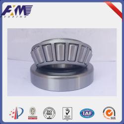 Hot Sale industrielle roulement à rouleaux coniques de roulement pour les machines (32213)