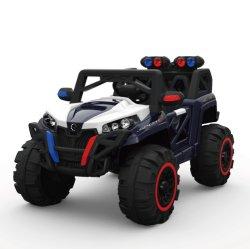 EVA 타이어를 가진 차에 아이 전기 탐을%s 크리스마스 선물