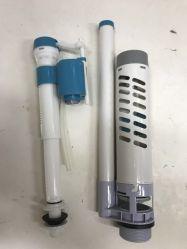 Wc depósito de agua en el montaje y de la cisterna Fitings/Ballcock/Lowdown Accesorios