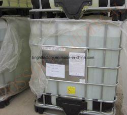 Ледниковый период ангидрида уксусной кислоты Tech марки и Food Grade ледниковых ангидрида уксусной кислоты