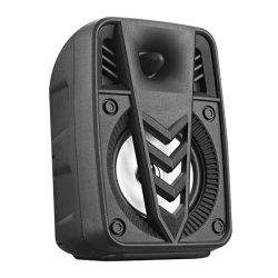 2020년 기우는 제품 큰 무선 차 Bluetooth 스피커 옥외 운동 휴대용 방수 스피커 싸게 도매
