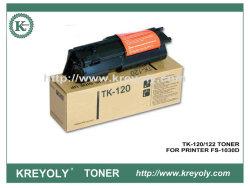 TK-120/122 TONER PARA IMPRESORA FS-1030/1030D
