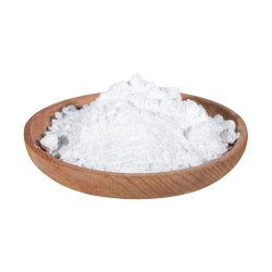 Fongicide de haute activité Thifluzamide 240g/L SC 98 % Grade Tc CAS 130000-40-7