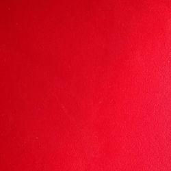 فيلم أحمر اللون بحجم 0.38 مم من الزجاج المنقوع المزخرف