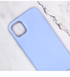 Saco de telefone celular à prova de água à prova de PVC para telefone iPhone X Xs Xr para iPhone 11 PRO Max