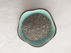 100/120/150/180/220 di maglia Brown/polvere bianca/nera dello smeriglio