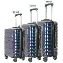 Nouveau matériau spécial pour le chariot à bagages avec jeu de roues de bobine