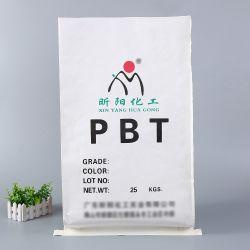 Pp. gesponnener Beutel für Verpackungs-chemisches Produkt