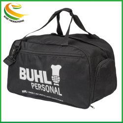 方法肩の荷物旅行体操は屋外のための袋を遊ばす