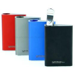 Vaporizzatore di fumo dell'olio di Cbd del E-Sigaro degli accessori del fornitore 420 di Shenzhen