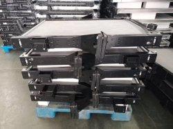 Des prix concurrentiels de haute qualité chariot radiateur pour DAF XF95 94-02 : 1326966 OEM, 61417A