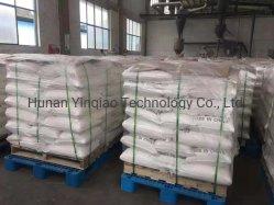 Присутствующие сульфаты натрия промышленного класса/ бумага из сульфитной целлюлозы натрия