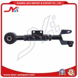 Pièces de suspension automatique du bras de commande supérieur pour Honda CRV (52390-S9A-A01/52400-S9A-A01)