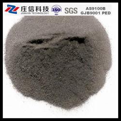 La Chine Hot Sale GO/T 3458 99,95 % de la poudre de Wolfram