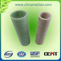 Tubo de alta pressão de resina epóxi ou tubo