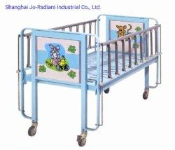مستشفى طبّيّ عال سكّة حديديّة مستشفى أطفال سرير